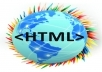 I am a software engineer and I can solve any issues in html, java, jquery, html, css, php and javascript.