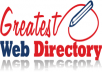 Submit 5,00 Directories For Your site