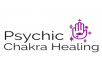give you a Detailed Love Psychic Reading
