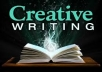 write content for you at 100 words