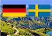 Translation from German or Swedish into English starting from $5. I am a native English speaker and will create a professional and fluent translation. Experience with both technical and literary translation.