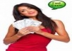 give you my secret method how to making more than 60 dollar daily instant payment