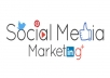 setup your all social media account profiles and business/company pages