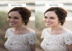 edit & retouch your photos