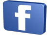 We will add 100+ likes for your Fan Page using Real Facebook Likes method. All likes are from real facebook users, not from fake accounts. You can check it yourself easily. Our service is legit and Safe. Provide me your facebook page and you will see how your page will become very active.        (✔)   100% Safe     (✔)   Instant Start     (✔)   Permanent Likes     (✔)   Non-Drop ( 100% Likes will Stay Permanent )     (✔)   Improve visibility  ✔✔ORDER NOW ✔✔★