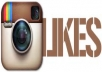 provide 5000 instagram likes