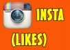 Fast 1000+ Likes in your account