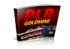 A System So Easy A 13 Year Old Kid Could Do it...