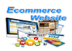 create ecommerce website and add products