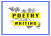 Write 100 words of poetry