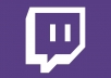 I Will Follow You On Twitch So You Can Become More Noticed