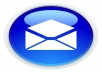i will do email marketing to promote any of your product.