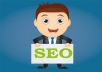 provide you 3pr6 + 6pr5 and 6pr4 dofollow backlinks