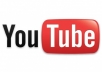 give 2000 + YouTube Views + 50 likes