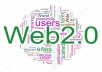Provide 20 Web 2.0 Blog Posts backlinks