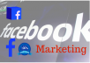 drop your solo ads to 30 million +10 million Facebook users within 24 hours