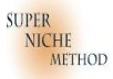 show you secret method how to find super niche keywords in a quick time with FREE TOOLS