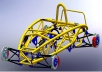 Make your  3D model  on solidworks