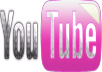 Provide 1000 REAL FAST NON DROP YouTube Views