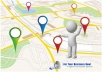Google map citation for your local business