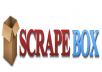 For sale here is a text document with 23591 links for Scrapebox.