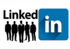 The LinkedIn profile helps to boost up the business and take it to the next level. LinkedIn is continually gaining more influence in the recruitment world, optimizing your personal brand online is an essential part of securing the job of your dreams. So, here I am to help you.  ***I would help you in LinkedIn profile optimization and make it ready to help you get your dream job through LinkedIn profile.***  What you will get?  ♦LinkedIn profile with full optimization ♦SEO friendly, keyword research, tags ♦Professional Cover letter ♦New resume ♦Customized URL, bio with experiences and professional summary ♦Recommendations ♦Job descriptions ♦Add skills ♦Proper LinkedIn profile with all details ♦Unlimited revisions ♦Money-back guarantee  Stop wasting time and hire a qualified professional who knows exactly to turn around your LinkedIn profile. Please ask freely if you have any queries.  Please send me a message before placing order.