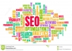audit your website for SEO optimization