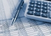 Prepare Financial Statements And Will Do Other Financial Accounting Tasks
