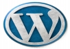 Hi! I'm a Computer Engineer.I'm expert in Wordpress. I offer services in: Wordpress Theme Customization Wordpress Design Wordpress Plugins Wordpress Daily Post