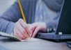 write and research science topics and papers for students and as well as academic fraternity