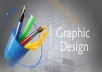 graphics design, photo resizing, editing and cropping