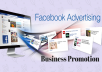Promote Any Link To 700 Facebook Millions Active Groups Members