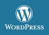 I am working as a php developer and have an experience of 2 year. I have a good knowledge of wordpress and can handle any issue related to wordpress.
