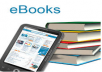 work on E book projects