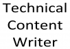 I am a freelancer with the expertise of technical content writing.