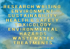 write research articles, essays, reports and blogs