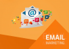 do targeted email list, b2b lead generation, data mining
