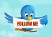 teach you how to earn money without blog with your Twitter Account