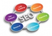 improve & optimize your website SEO