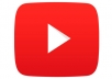 GET 300+ YOUTUBE VIEWS