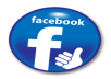 Add 7000+ facebook page like
