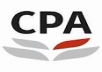 Teach you how to make easy 250 dollars daily from CPA alone