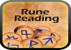 An general but down to earth rune reading providing you with wisdom and 10 minute support afterwards for the day. Delivery up to 2 days completion. Only a first name or a username often used needed for focus. It will be inboxed over to you when completed.