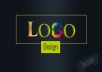 create a logo for your business in 24 hrs