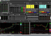 you with a detailed guide on how to day trade penny stocks