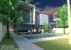 Design a full set of Architectural drawings for your project