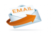 give you 20,000 functional e-mail addresses