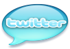 GIVE YOU 1,000+ HIGH QUALITY TWITTER FOLLOWERS
