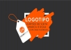 do your logo, business card, watermark and Facebook cover