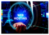 Provide Reliable Unlimited website Hosting